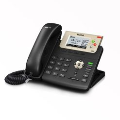 تلفن ویپ یالینک T23G