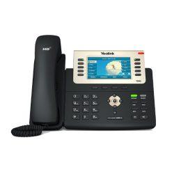 تلفن ویپ یالینک T29g