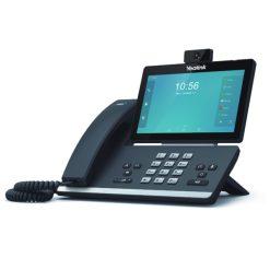 تلفن ویپ یالینک T58V