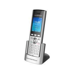تلفن بیسیم تحت شبکه گرنداستریم wp820