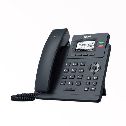 تلفن ویپ یالینک T31