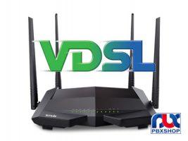 VDSL چیست ؟