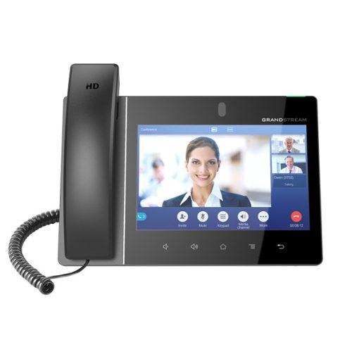 تلفن ویپ گرنداستریم GXV3380