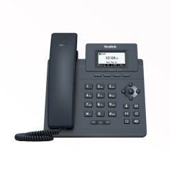تلفن ویپ یالینک T30p