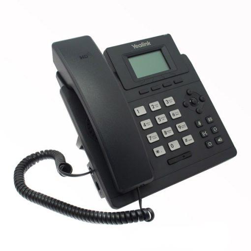 تلفن ویپ یالینک T30