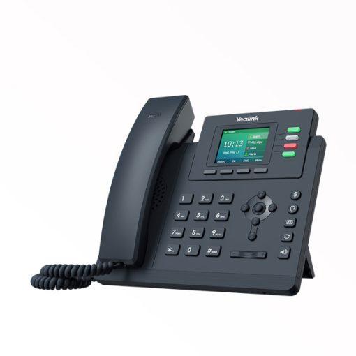 تلفن ویپ یالینک T33p