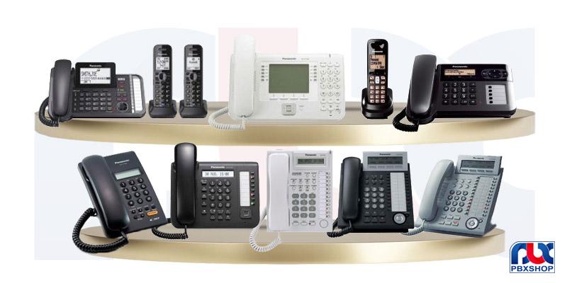 تلفن سانترال چیست؟