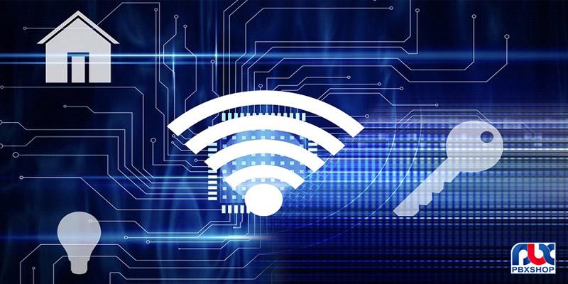 WPA3 چیست