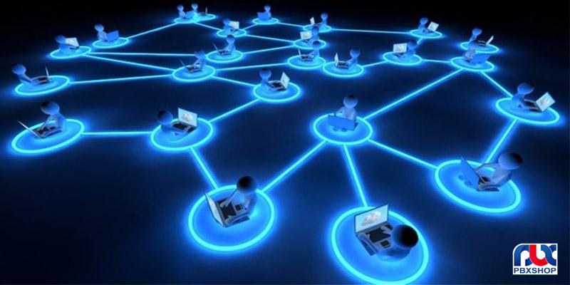 راهنمای کامل انتقال بیسیم در شبکه های کامپیوتری
