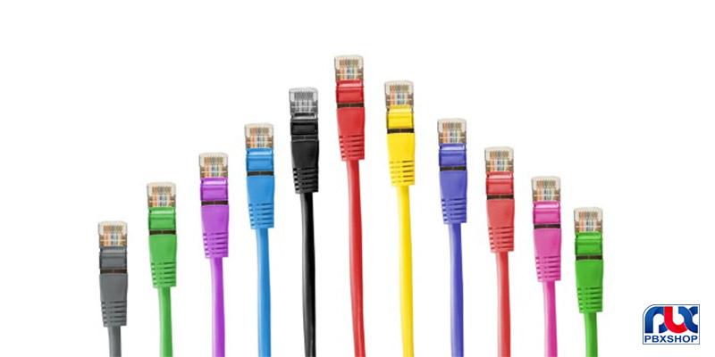 شبکه اینترنت چیست؟