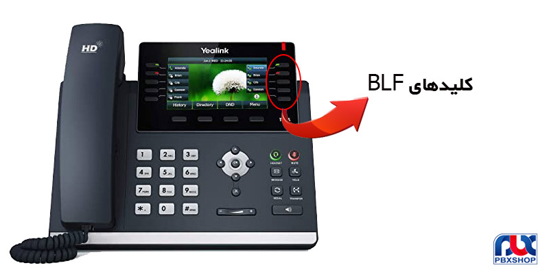 تلفن های ویپ کدامند و چه مزایایی دارند؟