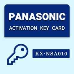 KX-NSA010